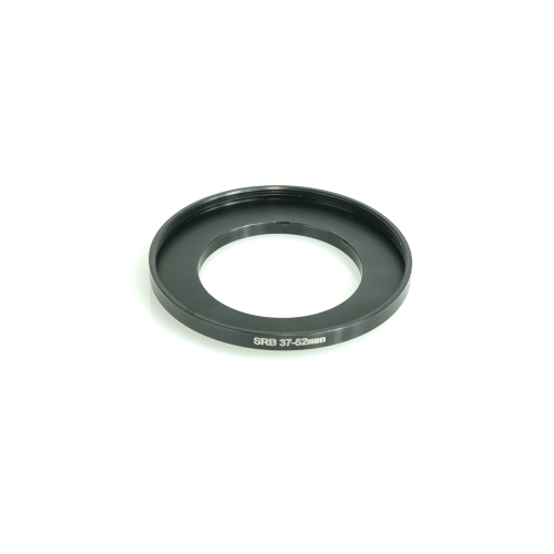 SRB 37-52mm Step-up Ring